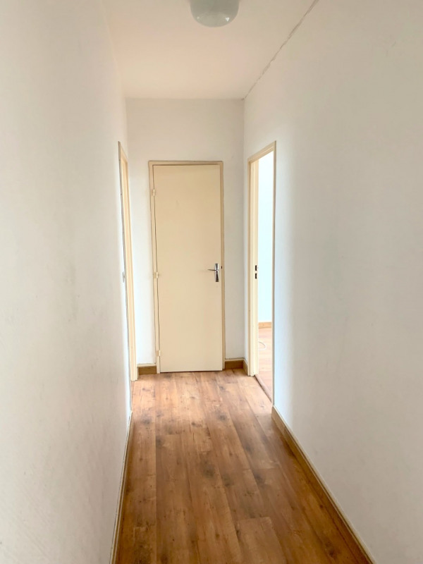 Rental office Montreuil 1180€ HT/HC - Picture 8