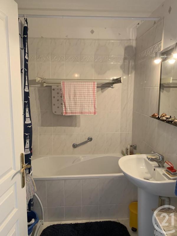 Revenda apartamento Trouville sur mer 259000€ - Fotografia 8