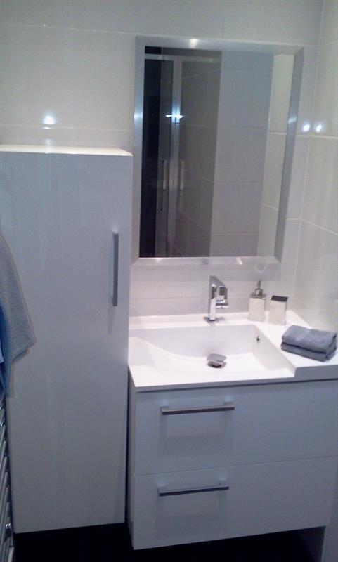 Location appartement Paris 2ème 2100€ CC - Photo 6
