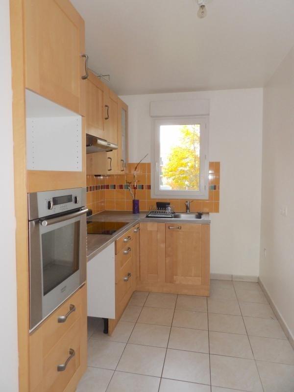 出售 公寓 Noisy le grand 228000€ - 照片 3