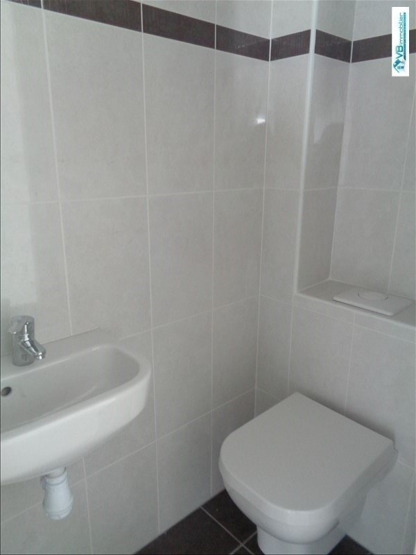 Vente appartement Champigny sur marne 249 000€ - Photo 4