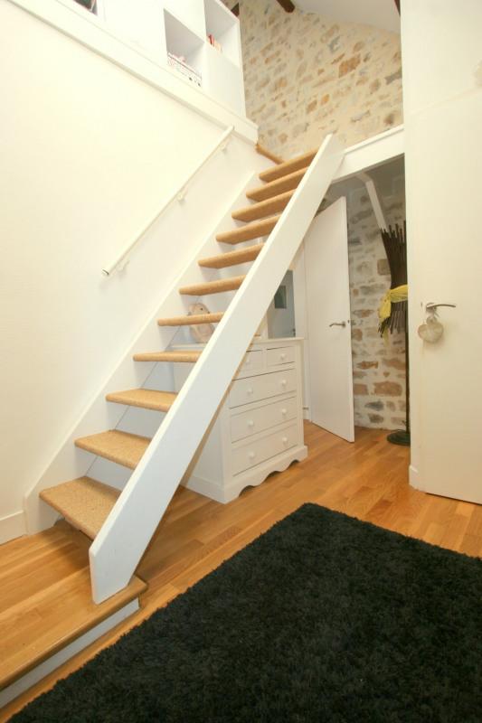 Vente maison / villa Bourron marlotte 325000€ - Photo 11