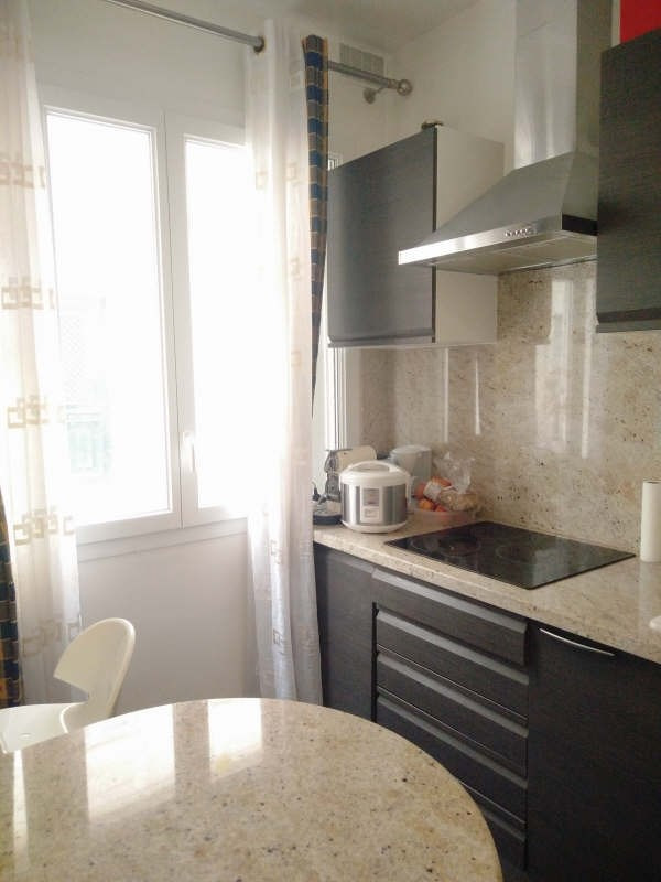 Location appartement Paris 7ème 1 500€ CC - Photo 2