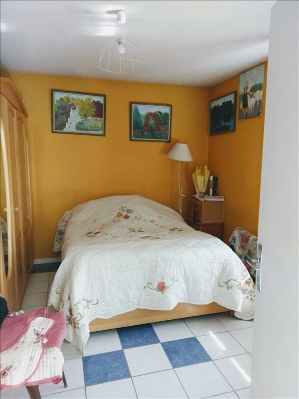 Vente appartement Bellegarde sur valserine 190000€ - Photo 4