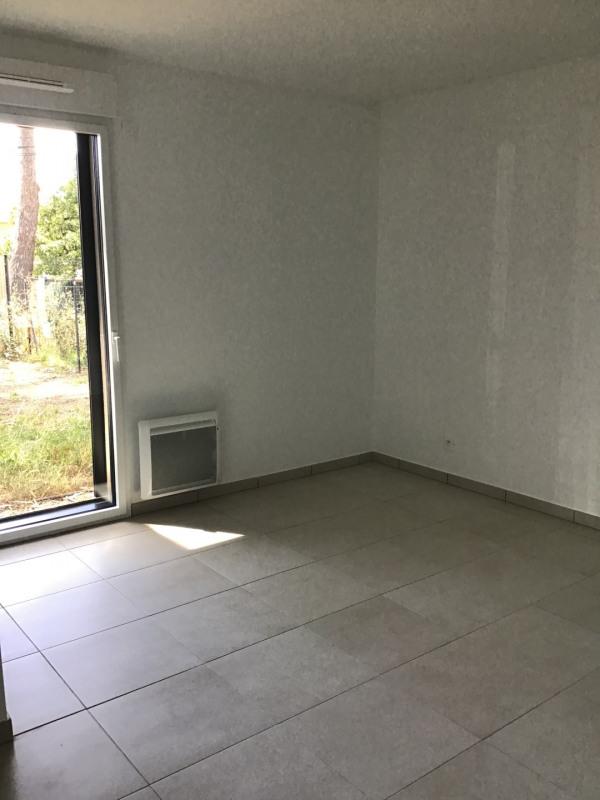 Location appartement Saint-raphaël 880€ CC - Photo 7