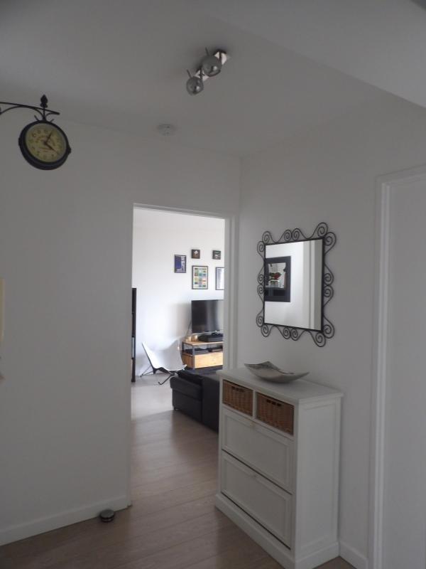 Продажa квартирa Noisy le grand 250000€ - Фото 7
