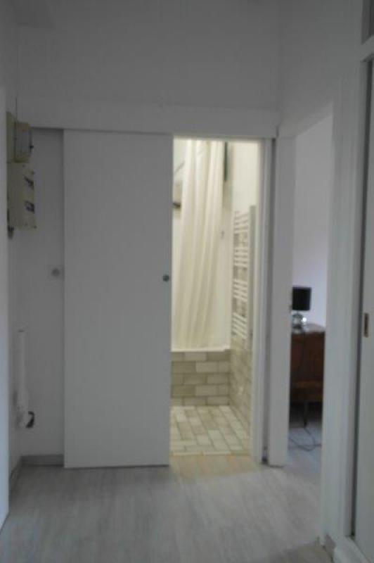 Alquiler  apartamento Strasbourg 920€ CC - Fotografía 7