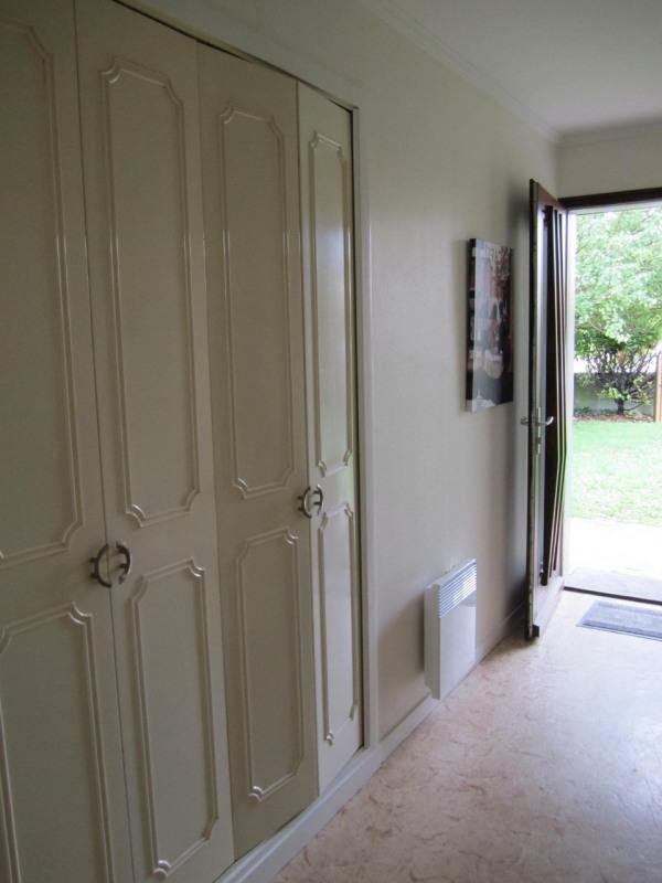 Rental house / villa Barbezieux-saint-hilaire 626€ CC - Picture 2