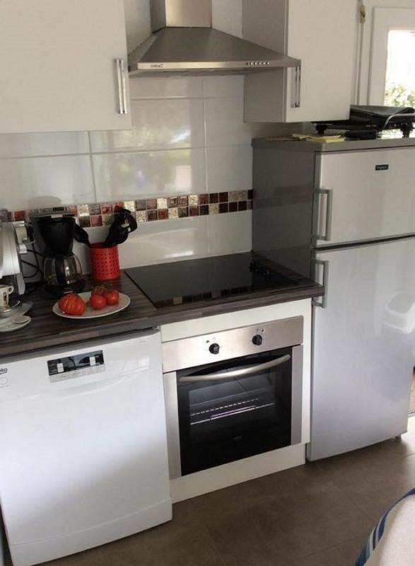 Vacation rental apartment Pyla sur mer 2900€ - Picture 2