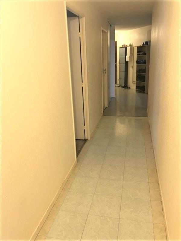 Sale apartment Strasbourg 154500€ - Picture 6