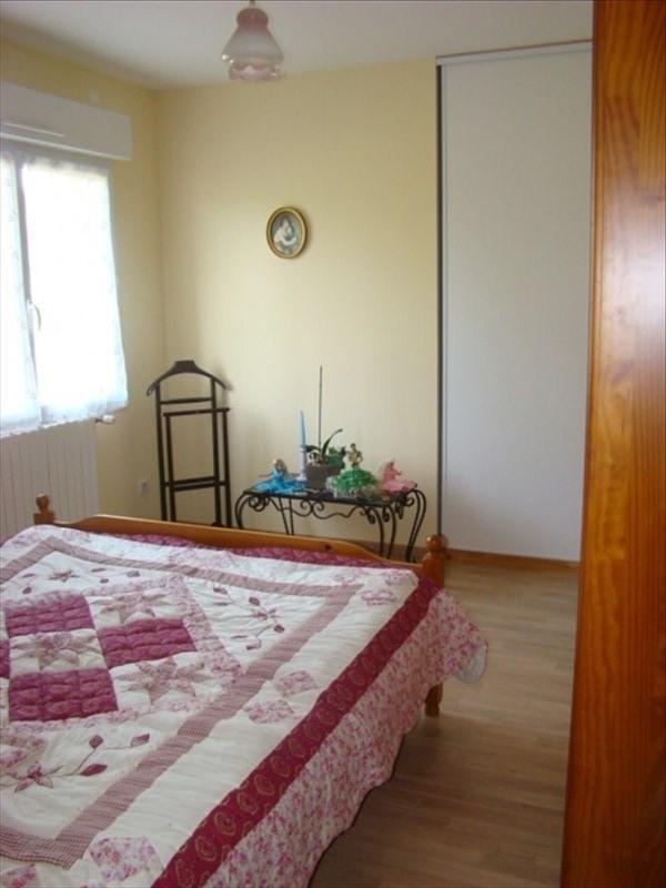 Vente maison / villa Montpon menesterol 209000€ - Photo 7