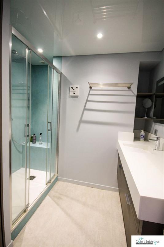 Deluxe sale apartment Les sables d'olonne 927000€ - Picture 7