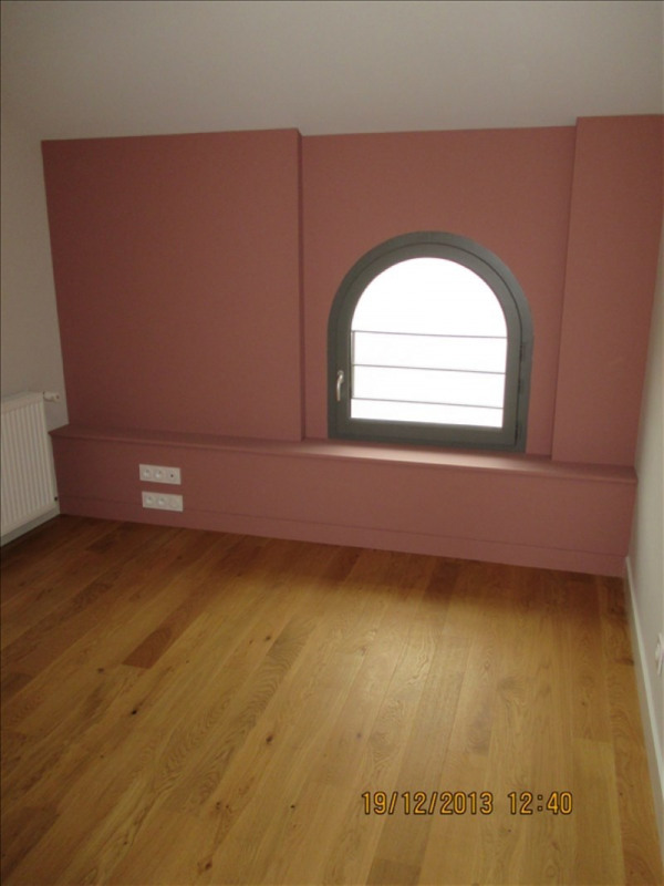 Location appartement Montauban 347€ CC - Photo 4