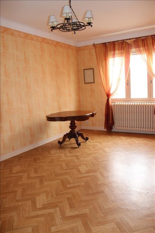 Sale house / villa St pere en retz 168000€ - Picture 6