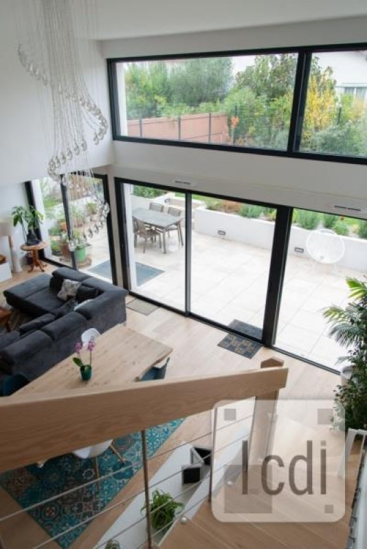 Vente de prestige maison / villa Montpellier 780000€ - Photo 3