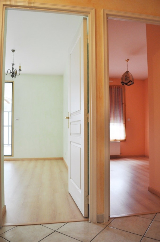Vente appartement Saint-fons 153 000€ - Photo 7