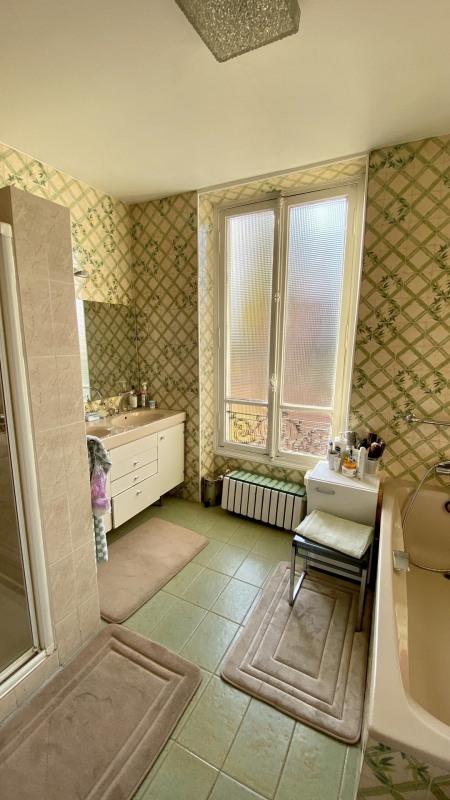Sale house / villa Villemomble 729000€ - Picture 10