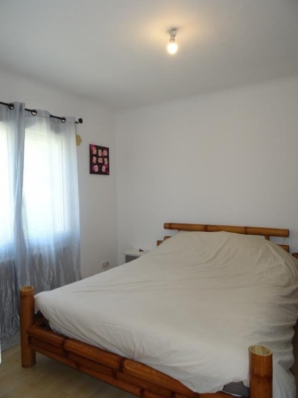 Vente maison / villa Bueil proche 158000€ - Photo 6