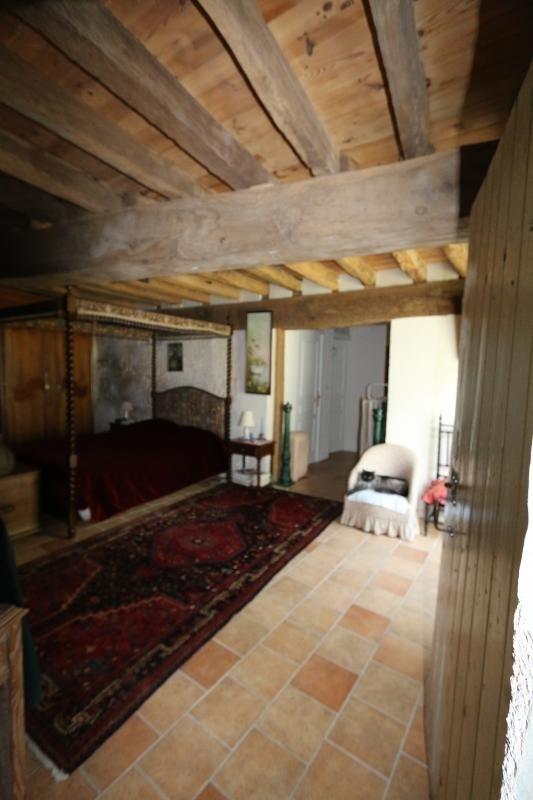 Revenda casa Lunay 343200€ - Fotografia 6