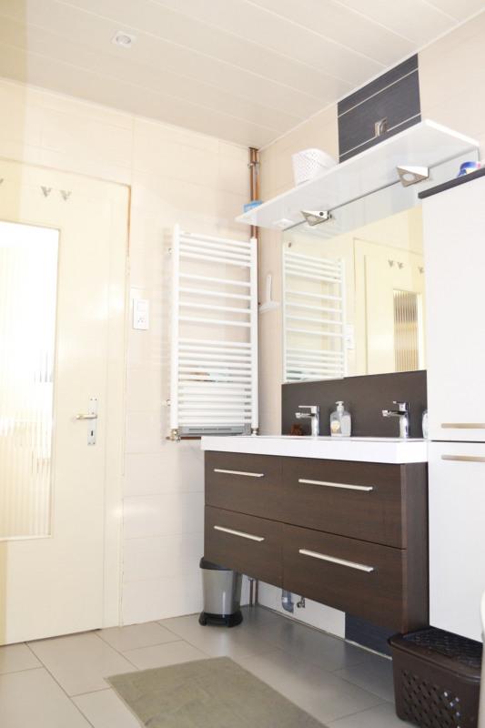 Vendita casa Sélestat 229900€ - Fotografia 3