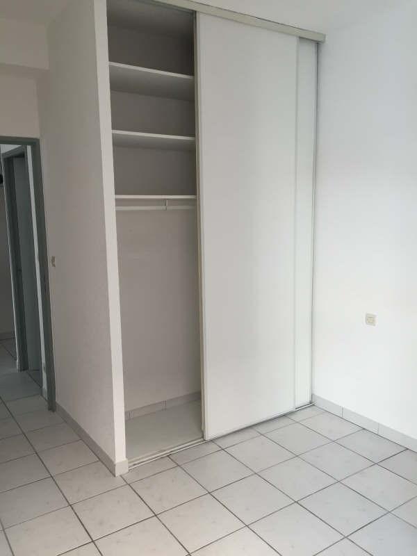 Verhuren  appartement Nimes 450€ CC - Foto 8
