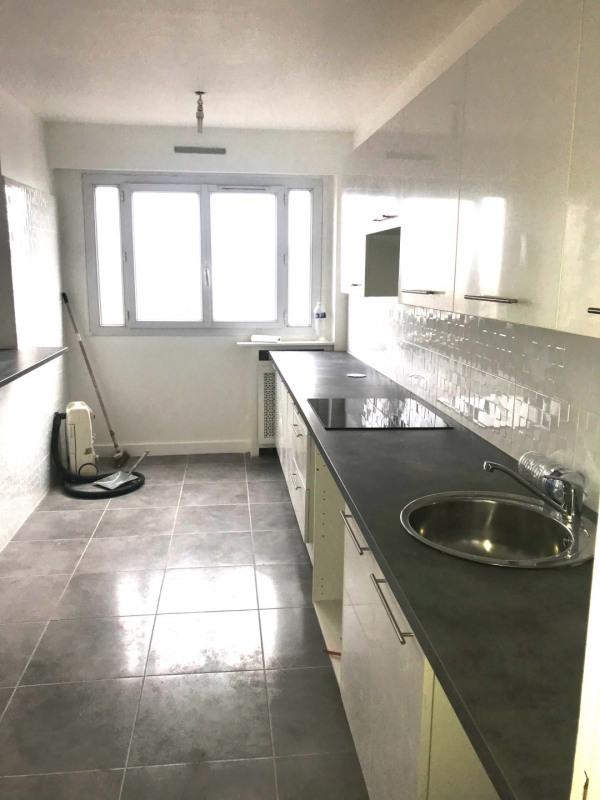 Location appartement Argenteuil 1495€ CC - Photo 4
