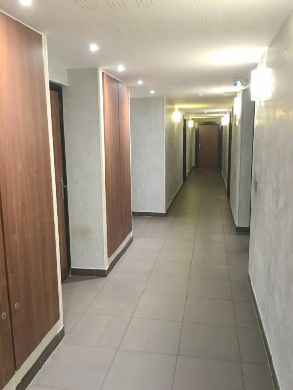Alquiler  apartamento Bagnolet 1213€ CC - Fotografía 23