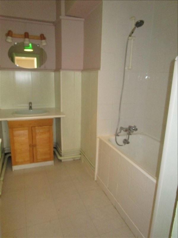Location appartement Tarbes 580€ CC - Photo 5