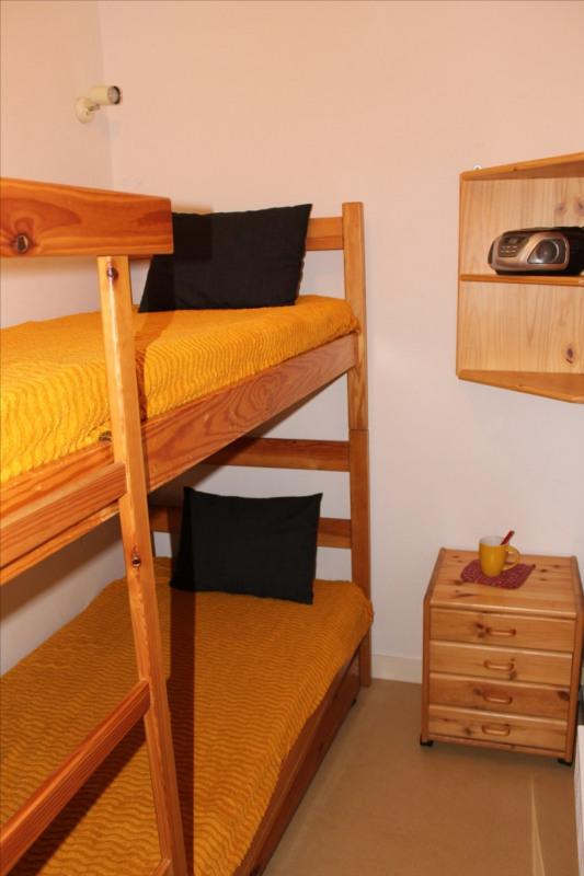 Location vacances appartement Chatelaillon-plage  - Photo 4