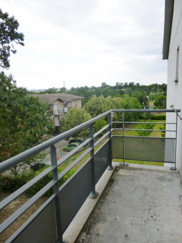 Location appartement Toulouse 692€ CC - Photo 7
