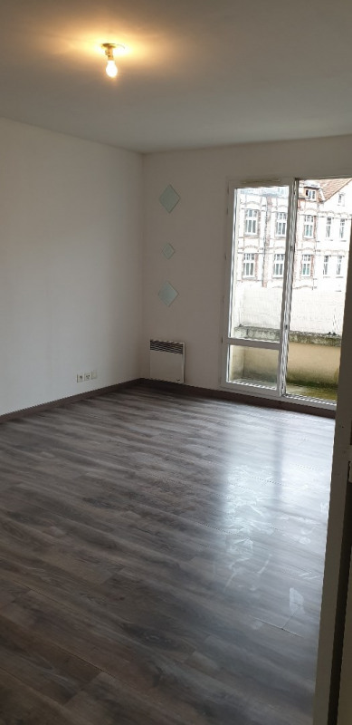Location appartement Montlhéry 900€ CC - Photo 2