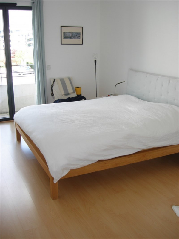 Location appartement St genis pouilly 2270€ CC - Photo 4