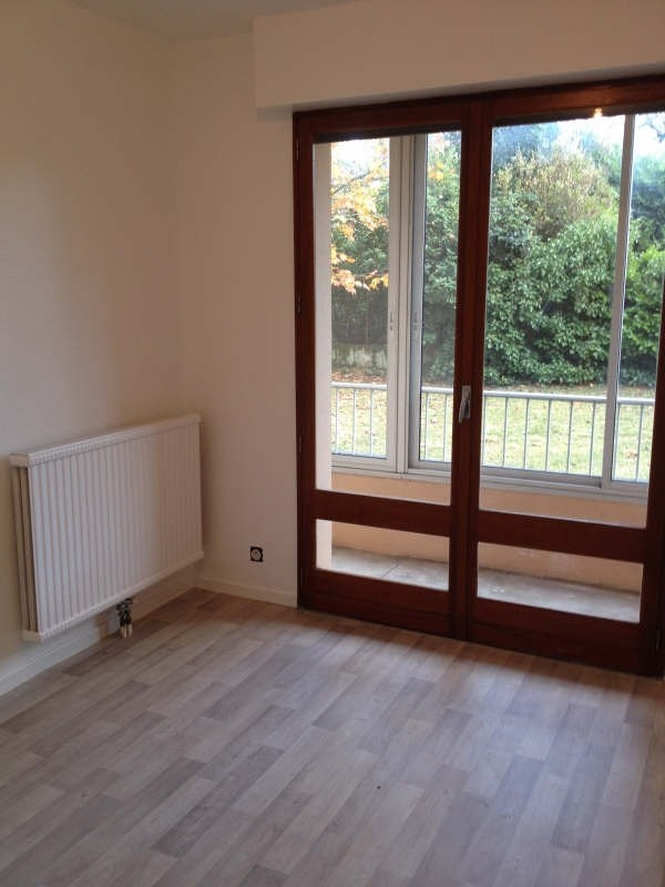 Rental apartment Toulouse 520€ CC - Picture 3