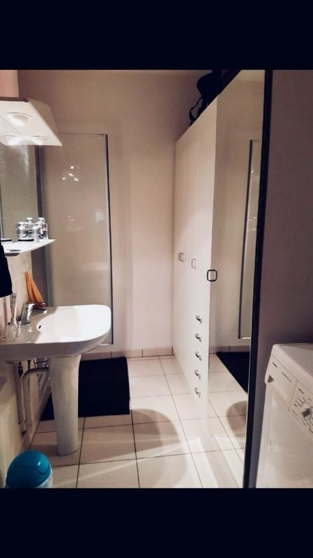 Location appartement Ecully 1 267€ CC - Photo 7