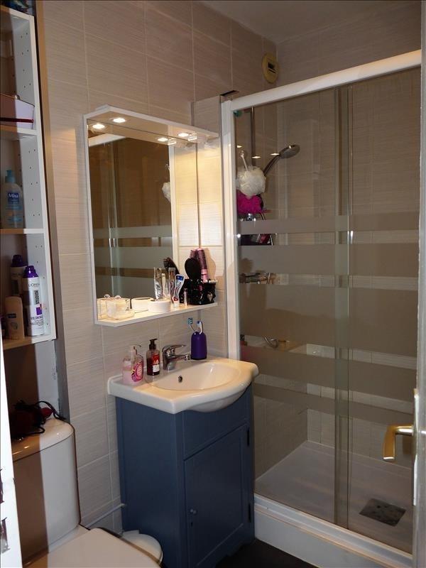 Sale apartment Forges les bains 164000€ - Picture 6