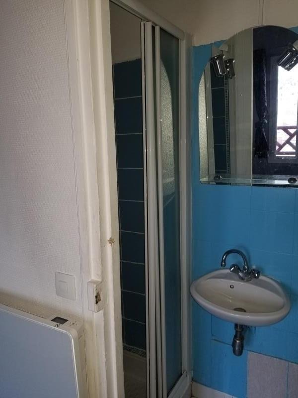 Vente appartement Enghien les bains 96000€ - Photo 3