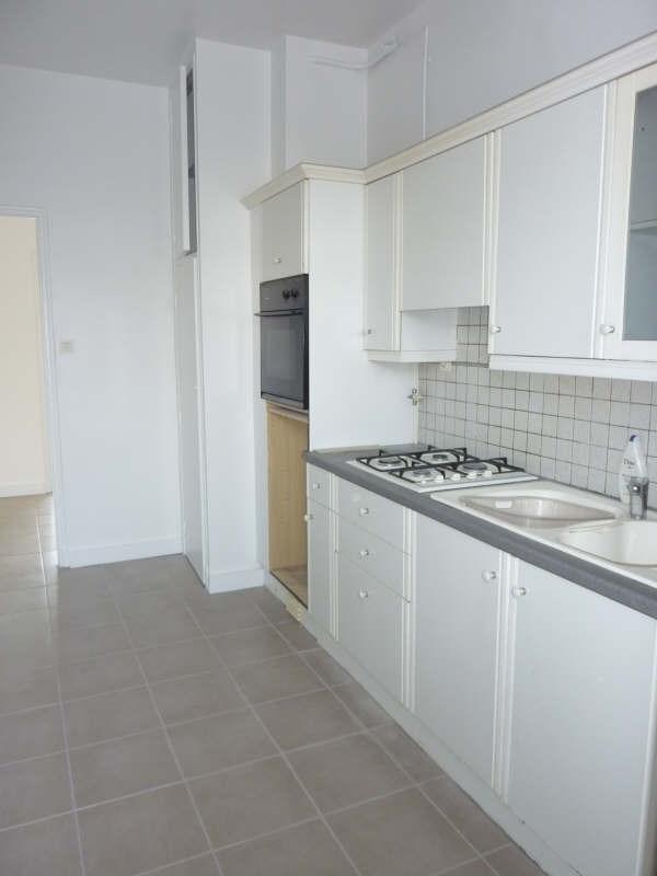 Alquiler  apartamento Marseille 8ème 940€ CC - Fotografía 6