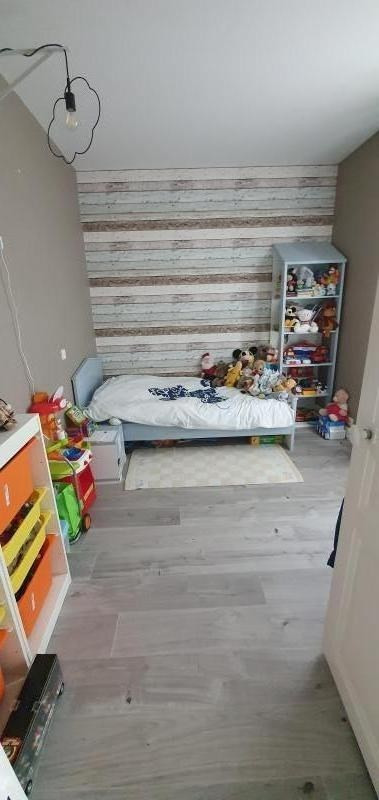 Sale house / villa Champigny sur marne 412000€ - Picture 4