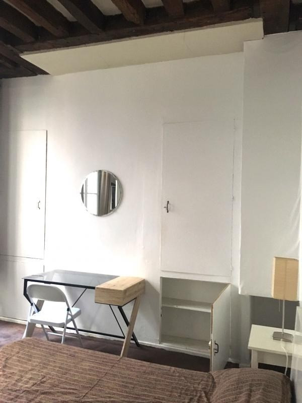 Location appartement Paris 6ème 2 600€ CC - Photo 8