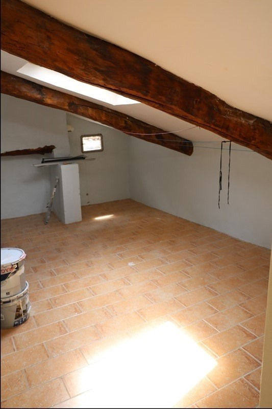 Sale apartment Montelimar 98 000€ - Picture 4