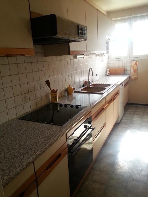 Verkoop  appartement Asnieres sur seine 284000€ - Foto 3