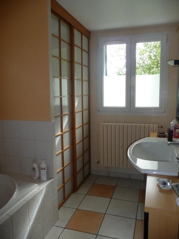 Venta  casa Épinay-sous-sénart 299000€ - Fotografía 11