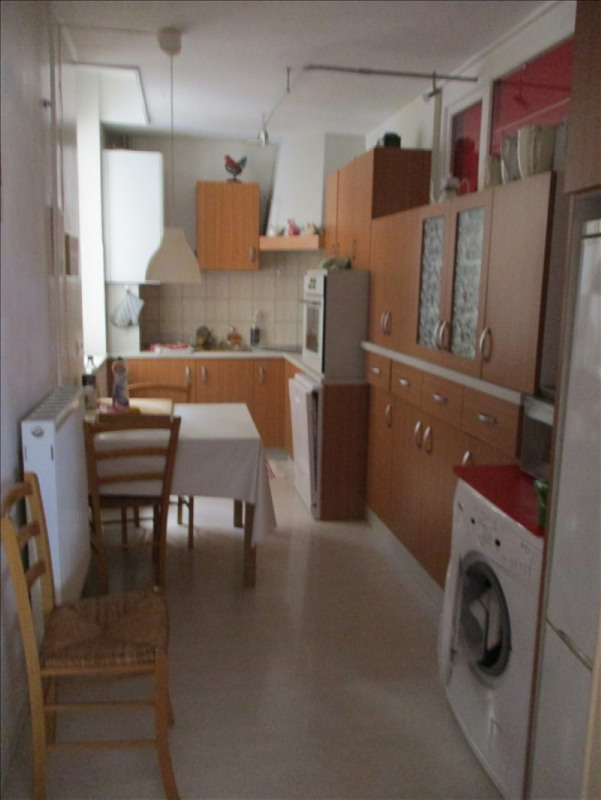 Vente appartement Roanne 109000€ - Photo 4