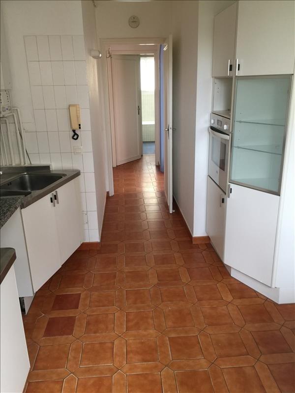 Alquiler  apartamento Toulouse 799€ CC - Fotografía 7