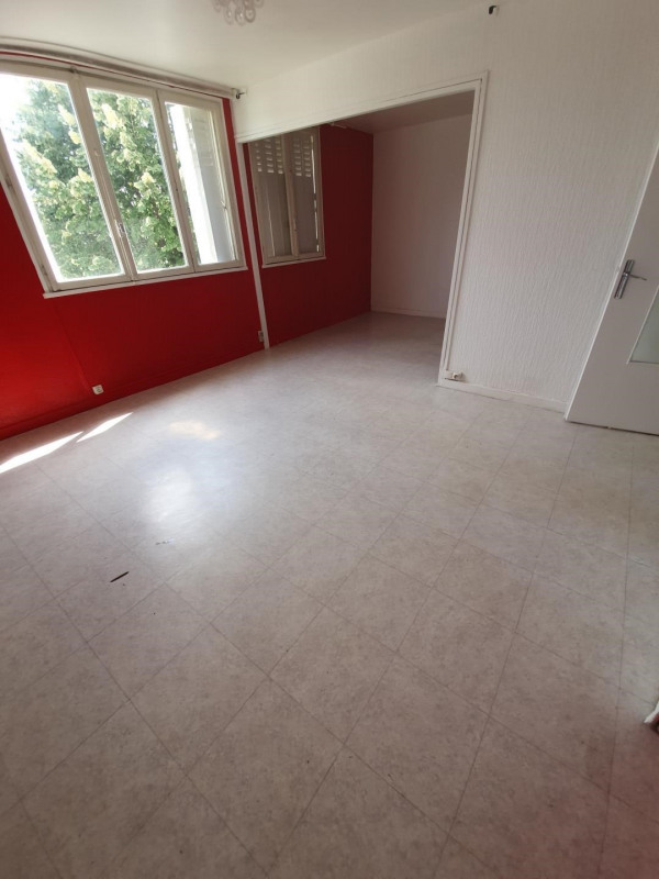 Location appartement Bron 815€ CC - Photo 8