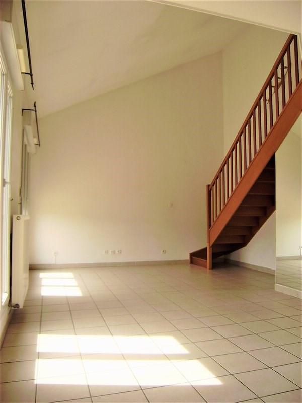 Vente appartement Francheville 289000€ - Photo 5
