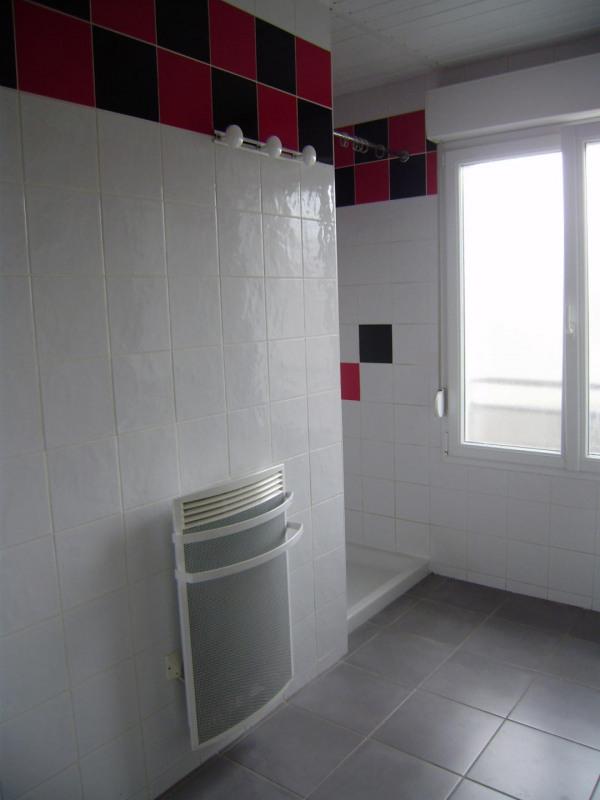 Location appartement Châlons-en-champagne 590€ CC - Photo 8