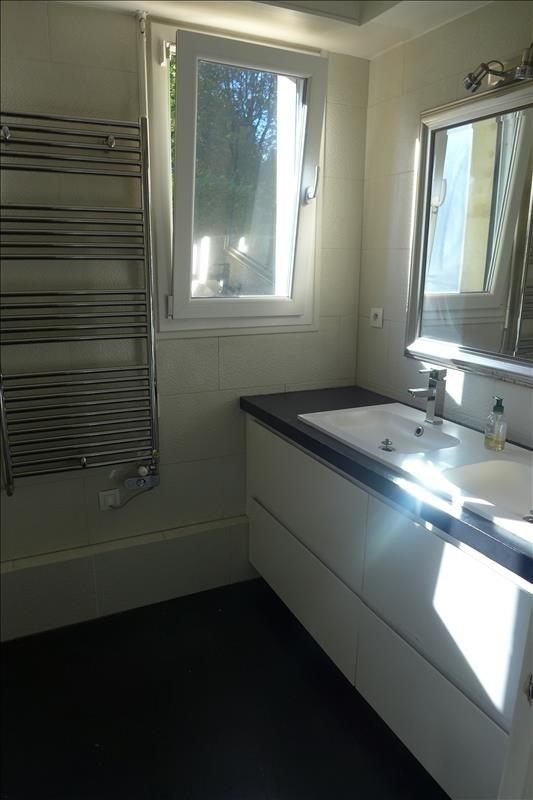 Sale apartment Vaucresson 375000€ - Picture 7