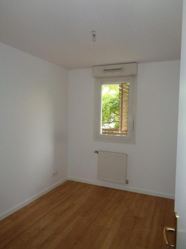 Location appartement Vaulx en velin 785€ CC - Photo 6