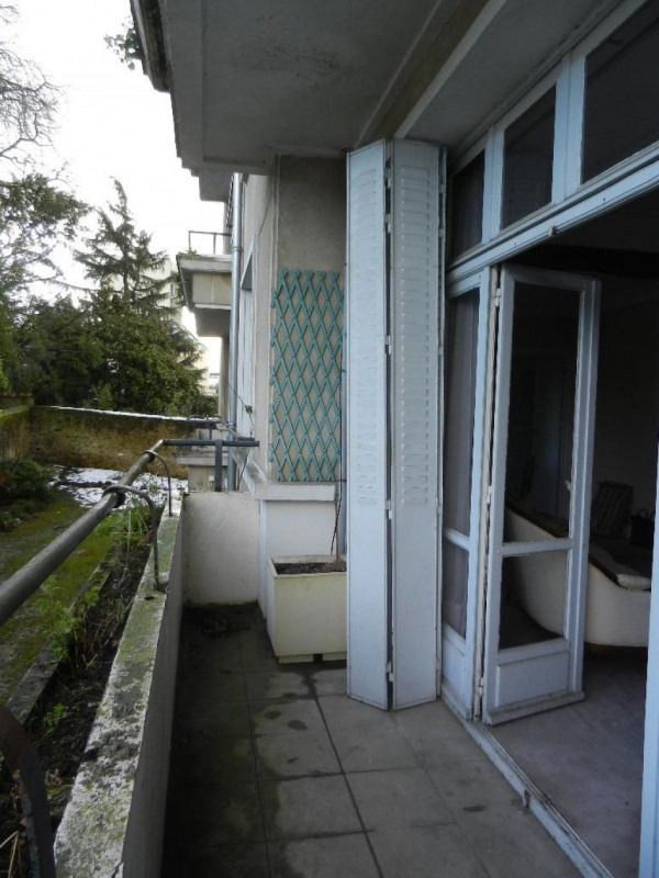 Vente appartement Le mans 182 000€ - Photo 3